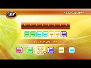 http://media01.gameloft.com/contents/1112/fr/web/screenshots/1.jpg