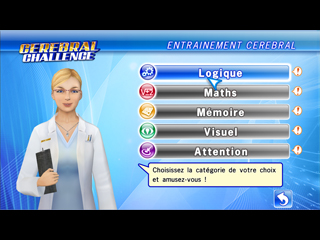 http://media01.gameloft.com/contents/1112/fr/web/screenshots/2.jpg