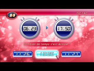 http://media01.gameloft.com/contents/1112/fr/web/screenshots/3.jpg