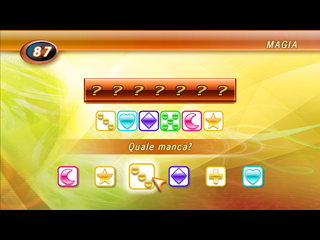 http://media01.gameloft.com/contents/1112/it/web/screenshots/1.jpg