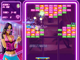 http://media01.gameloft.com/contents/215/default/web/screenshots/1.jpg