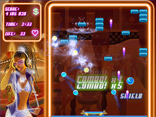 http://media01.gameloft.com/contents/215/default/web/screenshots/2.jpg