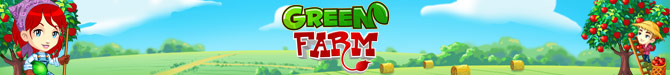 Green Farm