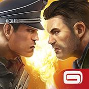 ブラザーインアームズ3:Sons of War