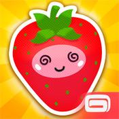 Dizzy Fruit~ディジーフルーツ~