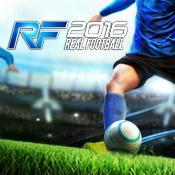 Real Football 2016