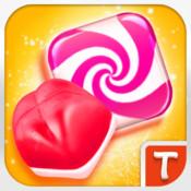 Candy Block Breaker Tango