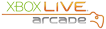 Xbox LIVE Arcade