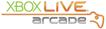 Juegos para Xbox LIVE® Arcade