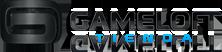 Tienda Gameloft