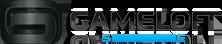Gameloft Store