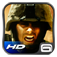Modern Combat: Sandstorm HD