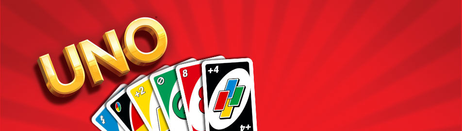 UNO HD