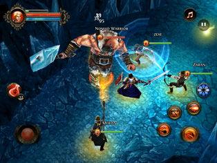 http://media01.gameloft.com/products/1057/default/web/iphone-games/screenshots/screen001.jpg