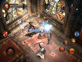 http://media01.gameloft.com/products/1057/default/web/iphone-games/screenshots/screen002.jpg