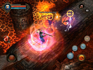 http://media01.gameloft.com/products/1057/default/web/iphone-games/screenshots/screen003.jpg