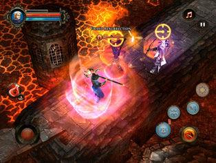 http://media01.gameloft.com/products/1057/default/web/iphone-games/screenshots/screen003.jpg
