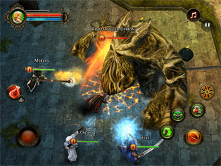 http://media01.gameloft.com/products/1057/default/web/iphone-games/screenshots/screen004.jpg