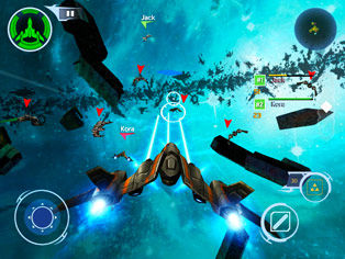 http://media01.gameloft.com/products/1059/default/web/ipad-games/screenshots/screen001.jpg