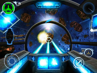 http://media01.gameloft.com/products/1059/default/web/ipad-games/screenshots/screen002.jpg