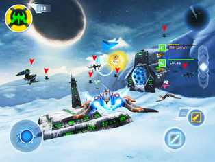 http://media01.gameloft.com/products/1059/default/web/ipad-games/screenshots/screen003.jpg