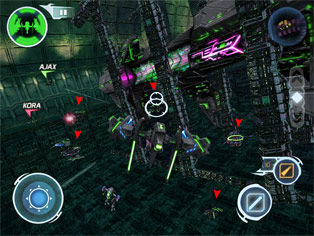 http://media01.gameloft.com/products/1059/default/web/ipad-games/screenshots/screen004.jpg
