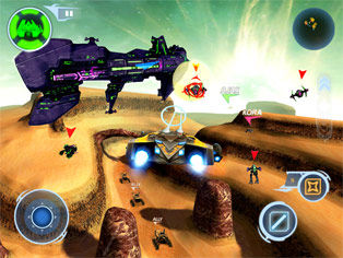 http://media01.gameloft.com/products/1059/default/web/ipad-games/screenshots/screen005.jpg
