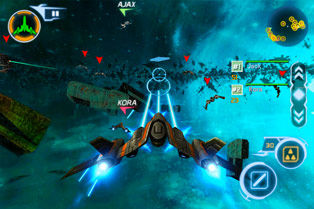 http://media01.gameloft.com/products/1059/default/web/iphone-games/screenshots/screen001.jpg