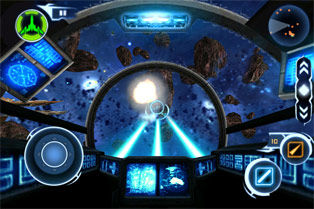 http://media01.gameloft.com/products/1059/default/web/iphone-games/screenshots/screen002.jpg