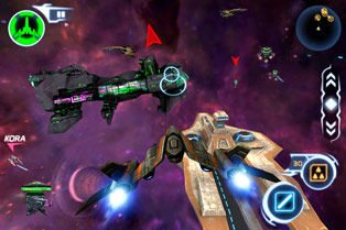 http://media01.gameloft.com/products/1059/default/web/iphone-games/screenshots/screen003.jpg