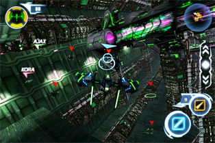 http://media01.gameloft.com/products/1059/default/web/iphone-games/screenshots/screen004.jpg