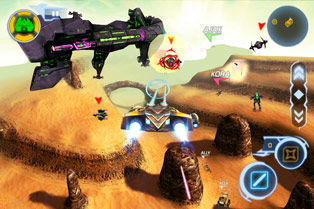http://media01.gameloft.com/products/1059/default/web/iphone-games/screenshots/screen005.jpg