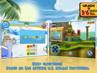 http://media01.gameloft.com/products/1062/default/web/ipad-games/screenshots/screen001.jpg