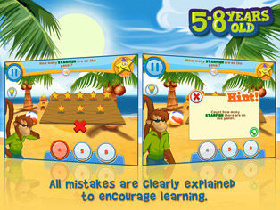http://media01.gameloft.com/products/1062/default/web/iphone-games/screenshots/screen001.jpg