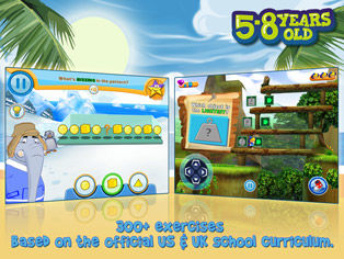 http://media01.gameloft.com/products/1062/default/web/iphone-games/screenshots/screen002.jpg