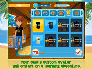 http://media01.gameloft.com/products/1062/default/web/iphone-games/screenshots/screen003.jpg