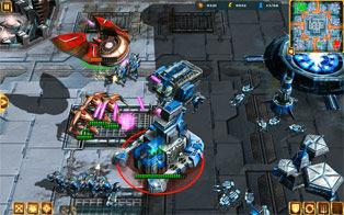 http://media01.gameloft.com/products/1070/default/web/mac-osx-games/screenshots/screen0/1.jpg