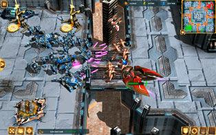 http://media01.gameloft.com/products/1070/default/web/mac-osx-games/screenshots/screen0/2.jpg