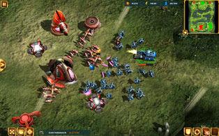 http://media01.gameloft.com/products/1070/default/web/mac-osx-games/screenshots/screen0/3.jpg