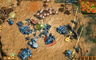 http://media01.gameloft.com/products/1070/default/web/mac-osx-games/screenshots/screen0/4.jpg
