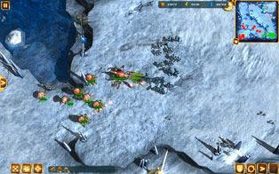 http://media01.gameloft.com/products/1070/default/web/mac-osx-games/screenshots/screen0/5.jpg