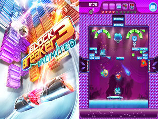 http://media01.gameloft.com/products/1113/default/web/ipad-games/screenshots/screen001.jpg