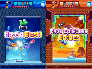 http://media01.gameloft.com/products/1113/default/web/ipad-games/screenshots/screen002.jpg