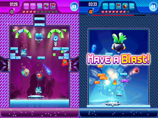 http://media01.gameloft.com/products/1113/default/web/ipad-games/screenshots/screen004.jpg