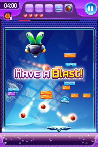 http://media01.gameloft.com/products/1113/default/web/iphone-games/screenshots/screen005.jpg