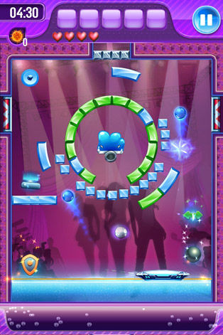 http://media01.gameloft.com/products/1113/fr/web/iphone-games/screenshots/screen004.jpg