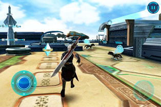 http://media01.gameloft.com/products/1126/ar/web/iphone-games/screenshots/screen001.jpg