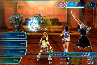 http://media01.gameloft.com/products/1126/default/web/iphone-games/screenshots/screen002.jpg