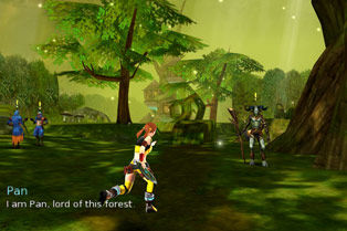 http://media01.gameloft.com/products/1126/default/web/iphone-games/screenshots/screen005.jpg