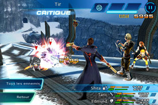 http://media01.gameloft.com/products/1126/fr/web/iphone-games/screenshots/screen004.jpg